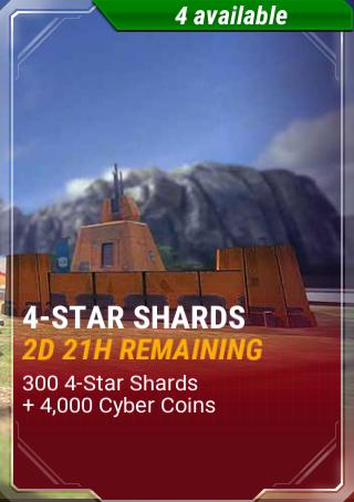 File:Ui build bundle 20160709 - 4-star shards.png