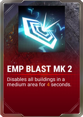 File:Bb emp blast a mk2 slot.png