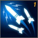 File:A emp rocket barrage 01.png