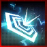 File:Bb emp blast icon.png