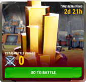 Ui event rollforit battle info a