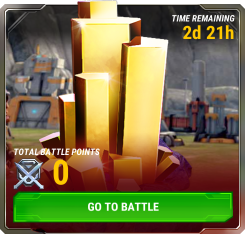 File:Ui event rollforit battle info a.png