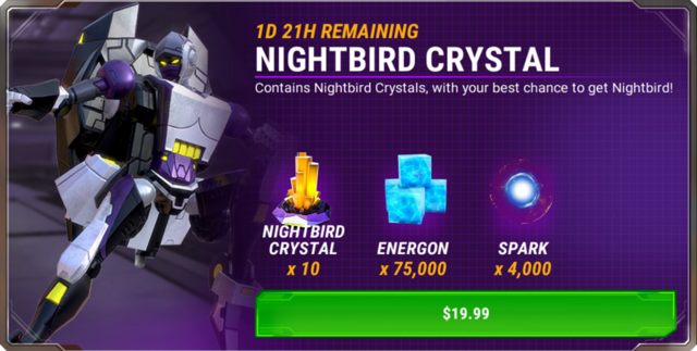 File:Bundle event 20160719 - nightbird d.png