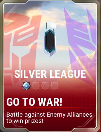 File:Ui alliance war silver1 a.png
