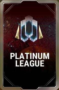 File:Ui league platinum a.png