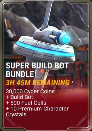 File:Ui build build bot bundle cyber30k a.png