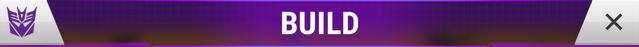 File:Ui build title d.png
