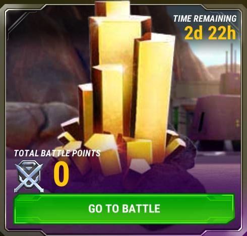 File:Ui event windfall battle info d.png