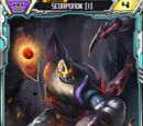 Scorponok (1)