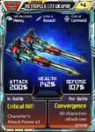 Metroplex (2) Weapon
