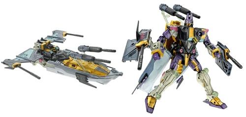 File:Energon Mirage toy.jpg