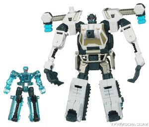 Pcc-icepick-toy-commander-1