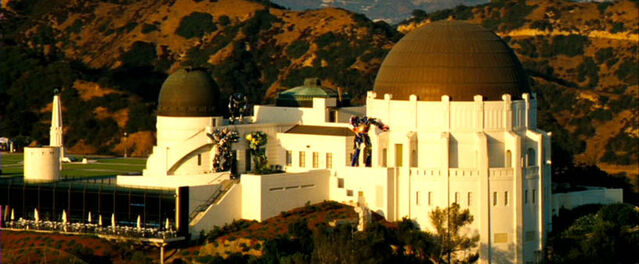 File:Movie GriffithObservatory Autobots.jpg