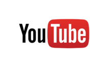File:YouTube-logo-full color.png