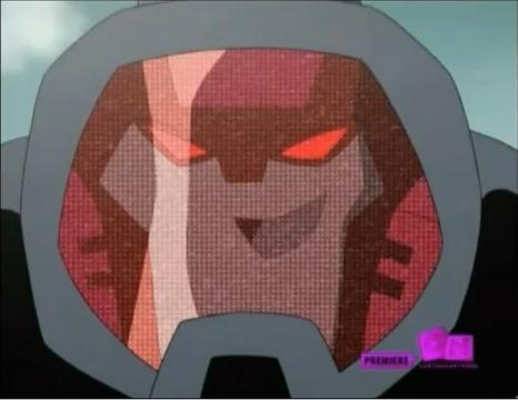 File:TFA Starscream Possessing Omega.jpg