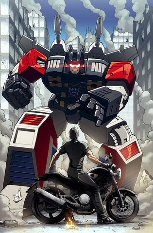 File:All-hail-megatron-cover-9.jpg