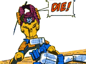 File:Bludgeon messagebox.png