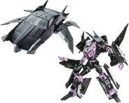 Prime-jetvehicon-toy-deluxe