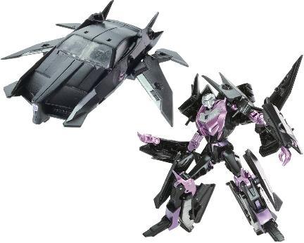 File:Prime-jetvehicon-toy-deluxe.jpg