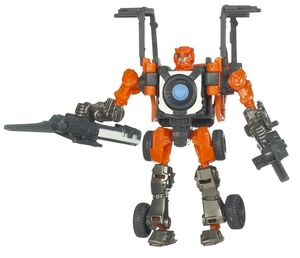 Rotf-deadlift-toy-scout-1