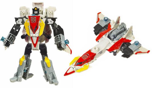 File:Rotf-silverbolt-toy-combiner.jpg