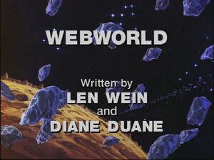 WebworldScreenCap
