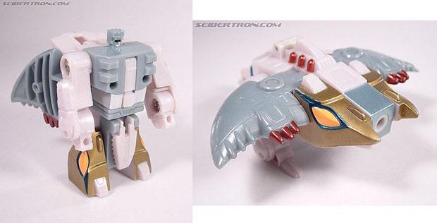 File:BW2Terrormander toy.jpg