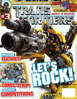 Tf mag 03 2007