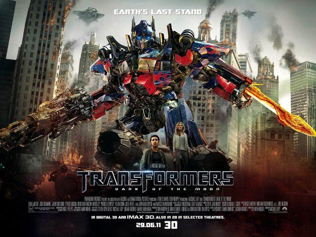 File:Transformers3-poster.jpg