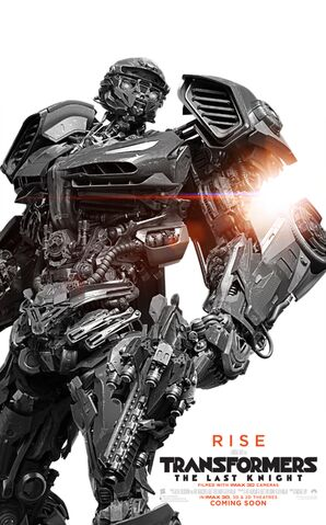 File:Transformers the last knight poster hot rod.jpg
