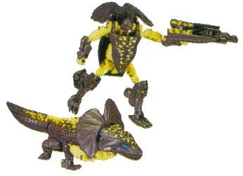 File:BW Iguanus toy.jpg