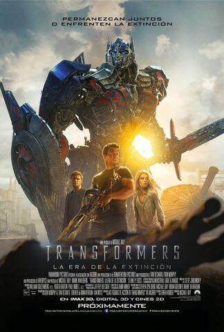 File:Transformers-age-of-extinction-international-poster-600x888.jpg