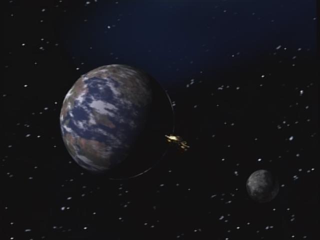File:Autobot shuttle Earth.JPG