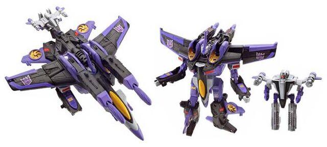 File:ArmadaSkywarp toy.jpg