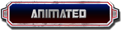 File:ANIMATEDBANNER.png