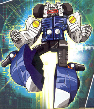 Prowl-AR-Fleer