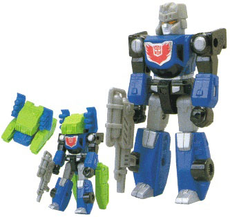 File:AMTracks toy.jpg