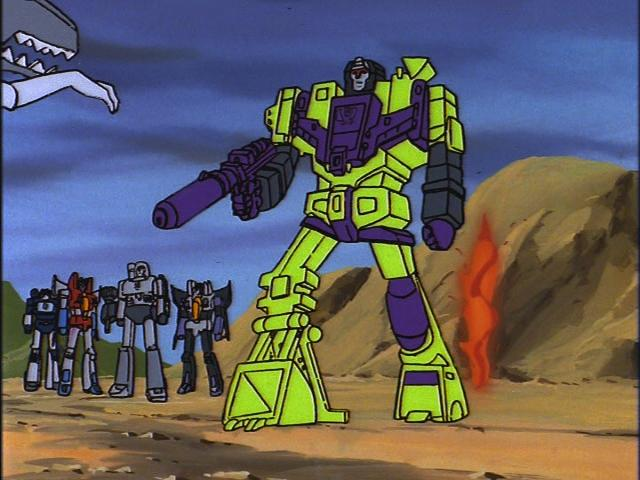 File:Heavy Metal War Devastator.JPG