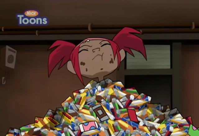 File:Animated Sarinoonehome chocolate.JPG