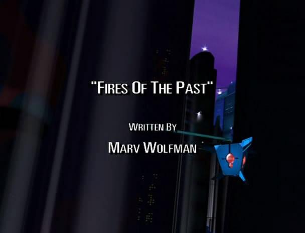 File:FiresPast titlescreen.jpg