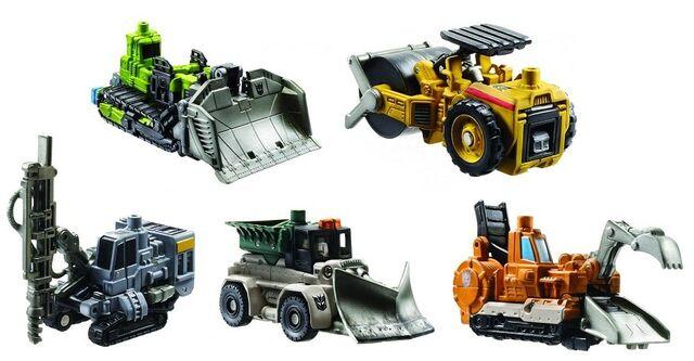 File:Pcc-steamhammer-toy-commander-2.jpg