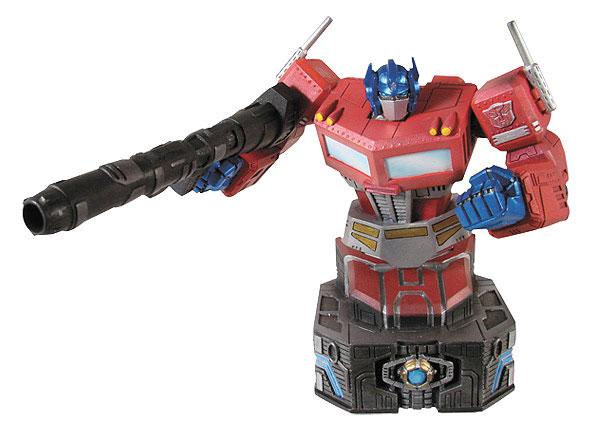 File:Optimus Prime Mini-bust.jpg