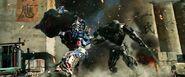 Transformers AOE 8962