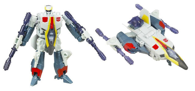 File:Rotf-airazor-toy-combiner.jpg