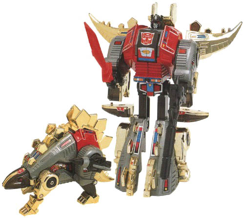 File:G1Snarl toy.jpg