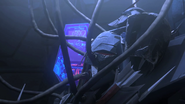 Prime-starscream-s01e15-lifesupport