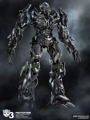 File:Mov-protoform-autobot-1.jpg