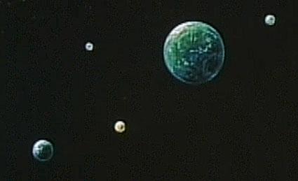 File:Planetmicro.jpg