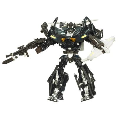 File:Rotf-reconironhide-toy-voyager-1.jpg