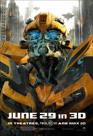 File:Transformers3-bumblebee-poster.jpg
